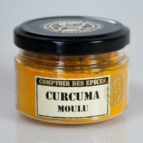 curcuma-moulu-comptoir-des-epices-epicurieuse-stockel-bruxelles-belgique