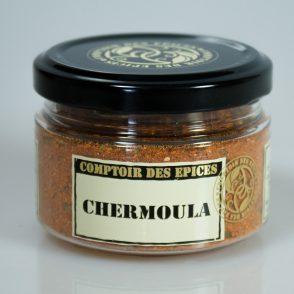chermoula-comptoir-des-epices-epicurieuse-stockel-bruxelles-belgique