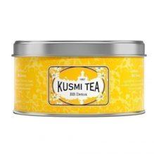 Thé BB Detox de Kusmi Tea