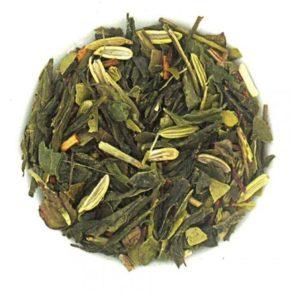 Kusmi Tea BB detox - thé en vrac