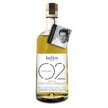 Huile d'Olive Kalios – 02 Equilibre