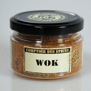 wok-comptoir-des-epices-epicurieuse-stockel-bruxelles-belgique