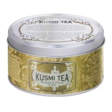 Thé Bouquet de Fleurs de Kusmi Tea