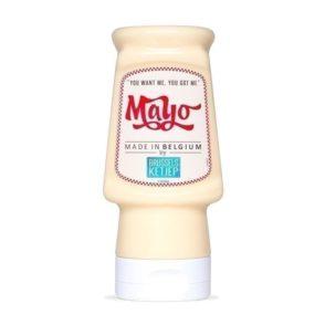 sauce-mayonnaise-brussels-ketjep-epicerie-fine-stockel-belgique