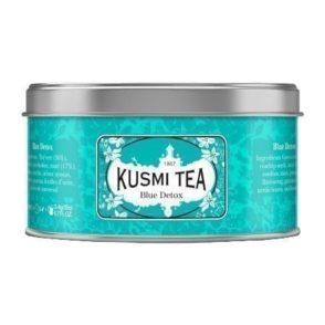 kusmitea-blue-detox-125g-epicurieuse-bruxelles-stockel-belgique