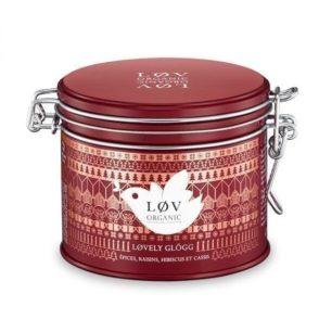 lov-organic-lovely-glogg-boite-100g-bruxelles-stockel-belgique