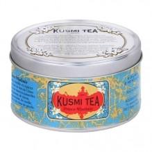 Thé Prince Wladimir de Kusmi Tea