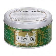 Thé Vert Bouquet de Kusmi Tea