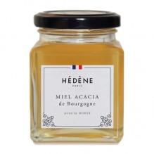 Miel Hédène Acacia de Bourgogne