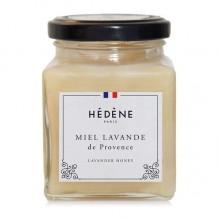 Miel Hédène Lavande de Provence