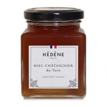 Miel Hédène Châtaignier du Tarn