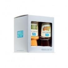 Brussels Ketjep Gift Box