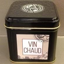 Epices Vin Chaud