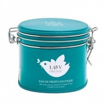 Eau de Fruits Exotique – Lov Organic