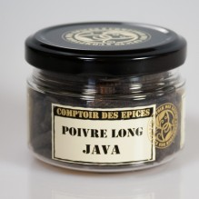 Poivre Long de Java