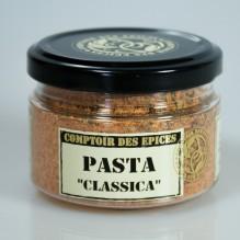 Pasta Classica