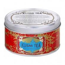 Thé du Matin de Kusmi Tea