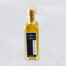 Huile à la truffe blanche – Eurotartufi