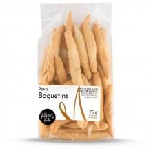 Baguetins – 1001 Huiles – 75g