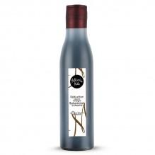 Réduction de Vinaigre Balsamique – 1001 Huiles – 380ml