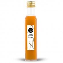 Vinaigre à la pulpe de Mangue – 1001 Huiles – 250ml