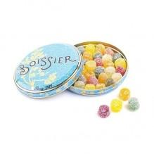 Boissier – Les pâtes de fruits – 300g