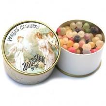 Boissier – Poudrier de Perles Célestes – 75g