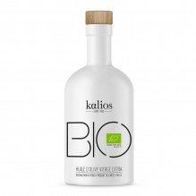 Huile d'Olive Kalios – Bio