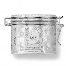 Winter in lov – Lov organic