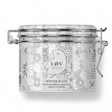 Winter in lov – Lov organic