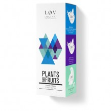 Coffret Plants & Fruits – Lov Organic