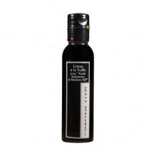 Eurotartufi – Crème de vinaigre balsamique à la truffe 150ml