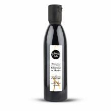 Réduction de Vinaigre Balsamique – 1001 Huiles – 250ml